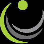 holistic concept - logo